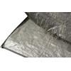 Outwell Vigor 4 Tentaccessoires textiel grijs